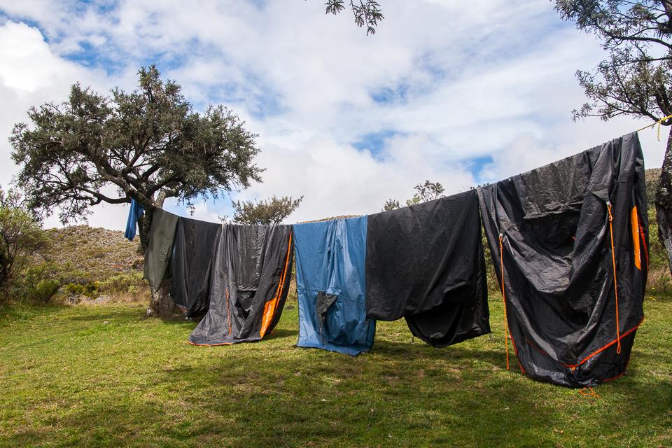 12-Joris_BERTRAND_Séchage-des-tentes