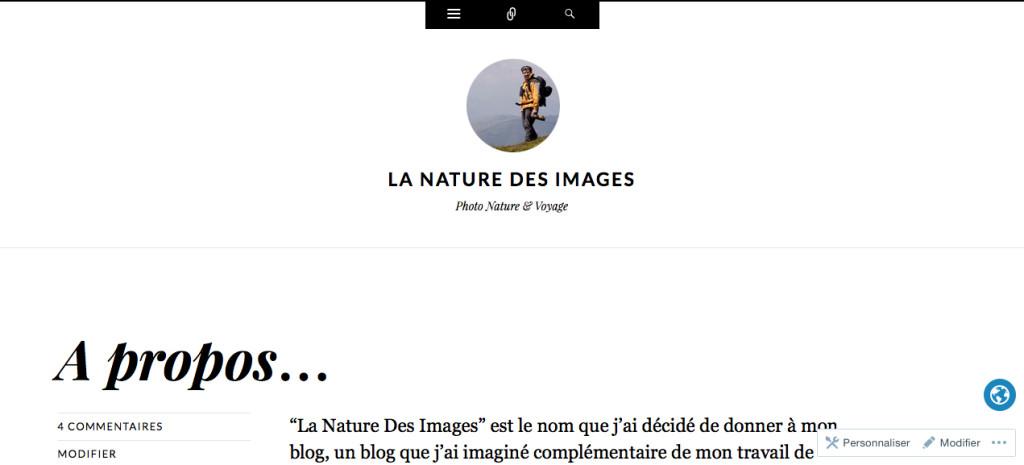 La_Nature_Des_Images
