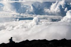 13-Joris_BERTRAND_Cloud_land