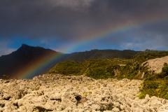 33-Joris_BERTRAND-Rainbow