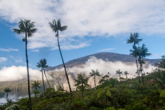35-Joris_BERTRAND-Volcano