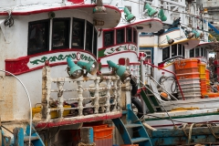 Joris_BERTRAND_DaShi_Boats