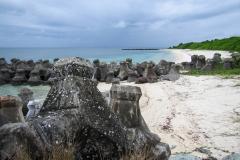 Joris_BERTRAND_DongSha_Beach