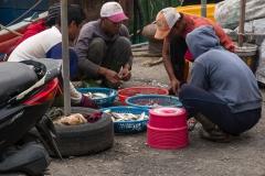 Joris_BERTRAND_Fishermen